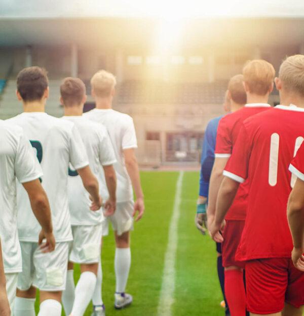 Δελτίο πιστοποίησης προπονητή 2021-2022